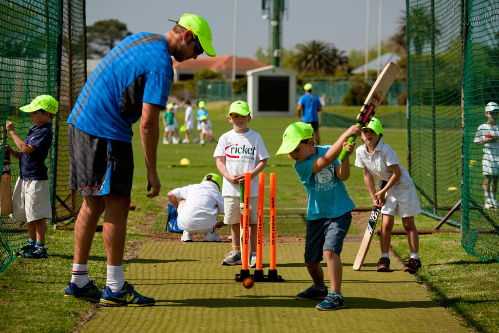 November 2013 Holiday Camp