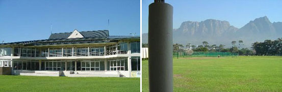 rondebosch_collage_01